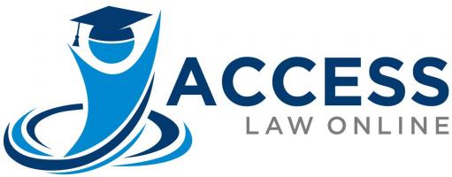 Access Law Online